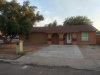 Photo of 4907 W Virginia Avenue, Phoenix, AZ 85035 (MLS # 6026097)