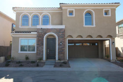 Photo of 1157 E Chapman Drive, Chandler, AZ 85286 (MLS # 6026109)