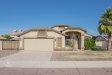 Photo of 7742 W Cinnabar Avenue, Peoria, AZ 85345 (MLS # 6026114)