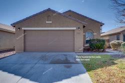 Photo of 1181 W Desert Seasons Drive, San Tan Valley, AZ 85143 (MLS # 6026116)