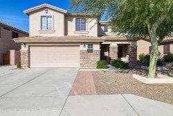 Photo of 2218 W Hedgehog Place, Phoenix, AZ 85085 (MLS # 6026125)