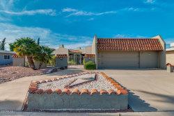 Photo of 9305 W Briarwood Circle N, Sun City, AZ 85351 (MLS # 6026132)