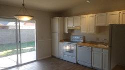 Photo of 525 E Oraibi Drive, Phoenix, AZ 85024 (MLS # 6026134)