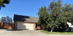 Photo of 6340 W Lupine Avenue, Glendale, AZ 85304 (MLS # 6026147)