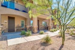 Photo of 2821 S Skyline Drive, Unit 117, Mesa, AZ 85212 (MLS # 6026150)