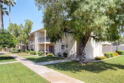 Photo of 4374 N 36th Street, Phoenix, AZ 85018 (MLS # 6026154)