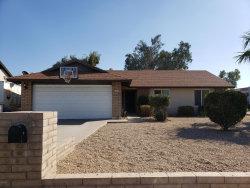 Photo of 3307 W Campo Bello Drive, Phoenix, AZ 85053 (MLS # 6026158)