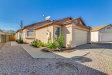 Photo of 11954 N 74th Ln Lane, Peoria, AZ 85345 (MLS # 6026161)