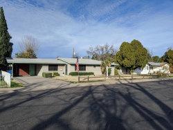 Photo of 652 N Date --, Mesa, AZ 85201 (MLS # 6026165)