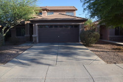 Photo of 13821 W Keim Drive, Litchfield Park, AZ 85340 (MLS # 6026169)