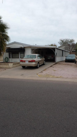 Photo of 1113 S 98th Street, Mesa, AZ 85208 (MLS # 6026176)