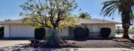 Photo of 9745 W Lodestone Court, Sun City, AZ 85373 (MLS # 6026178)
