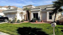 Photo of 19907 N 69th Avenue, Glendale, AZ 85308 (MLS # 6026183)