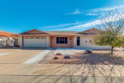 Photo of 13031 N 98th Drive, Sun City, AZ 85351 (MLS # 6026185)