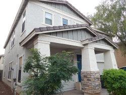 Photo of 11183 W Garfield Street, Avondale, AZ 85323 (MLS # 6026187)