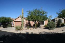Photo of 4610 E Thorn Tree Drive, Cave Creek, AZ 85331 (MLS # 6026192)