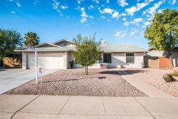 Photo of 1620 E Broadmor Drive, Tempe, AZ 85282 (MLS # 6026194)