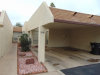 Photo of 5256 S Monaco Drive, Tempe, AZ 85283 (MLS # 6026206)