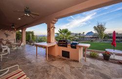 Photo of 17019 E Player Court, Fountain Hills, AZ 85268 (MLS # 6026215)