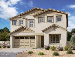 Photo of 22717 E Rosa Road, Queen Creek, AZ 85142 (MLS # 6026220)