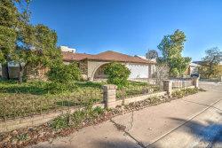 Photo of 7354 W Peck Drive, Glendale, AZ 85303 (MLS # 6026224)