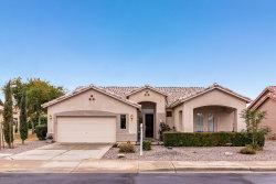 Photo of 4693 E Apricot Lane, Gilbert, AZ 85298 (MLS # 6026226)