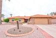 Photo of 2469 Leisure World --, Mesa, AZ 85206 (MLS # 6026228)
