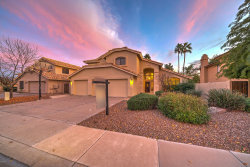 Photo of 3881 W Jasper Drive, Chandler, AZ 85226 (MLS # 6026255)