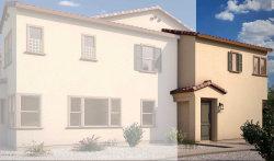 Photo of 14870 W Encanto Boulevard, Unit 2129, Goodyear, AZ 85395 (MLS # 6026275)