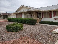 Photo of 10201 W Cumberland Drive, Sun City, AZ 85351 (MLS # 6026295)