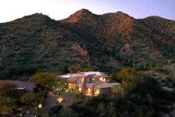 Photo of 13452 E Desert Trail, Scottsdale, AZ 85259 (MLS # 6026297)