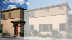Photo of 14870 W Encanto Boulevard, Unit 2072, Goodyear, AZ 85395 (MLS # 6026299)