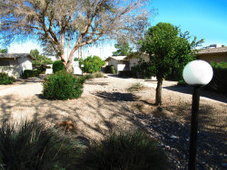 Photo of 13329 W Copperstone Drive, Sun City West, AZ 85375 (MLS # 6026303)