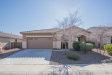 Photo of 18251 W Hatcher Road, Waddell, AZ 85355 (MLS # 6026305)