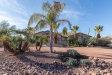 Photo of 3616 N Brindley Avenue, Litchfield Park, AZ 85340 (MLS # 6026309)