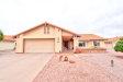 Photo of 2598 Leisure World --, Mesa, AZ 85206 (MLS # 6026310)