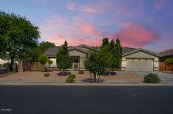 Photo of 6193 N 75th Drive, Glendale, AZ 85303 (MLS # 6026329)