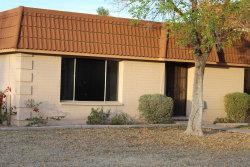 Photo of 1507 E Dunbar Drive, Tempe, AZ 85282 (MLS # 6026349)