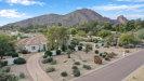 Photo of 6419 E Malcomb Drive, Paradise Valley, AZ 85253 (MLS # 6026350)