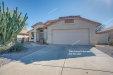 Photo of 6925 E Laguna Azul Avenue, Mesa, AZ 85209 (MLS # 6026365)