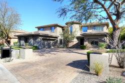 Photo of 17471 N 100th Place, Scottsdale, AZ 85255 (MLS # 6026369)
