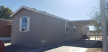 Photo of 625 W Mckellips Road, Unit 80, Mesa, AZ 85201 (MLS # 6026374)