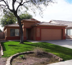 Photo of 10859 W Edgemont Avenue, Avondale, AZ 85392 (MLS # 6026385)
