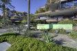 Photo of 7161 E Rancho Vista Drive, Unit 6003, Scottsdale, AZ 85251 (MLS # 6026411)