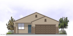 Photo of 3028 S 104th Lane, Tolleson, AZ 85353 (MLS # 6026417)