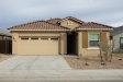 Photo of 12456 W Midway Avenue, Glendale, AZ 85307 (MLS # 6026419)