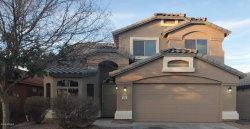 Photo of 106 W Corriente Court, San Tan Valley, AZ 85143 (MLS # 6026428)