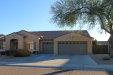 Photo of 8737 W Runion Drive, Peoria, AZ 85382 (MLS # 6026435)