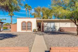 Photo of 742 E Laurel Drive, Casa Grande, AZ 85122 (MLS # 6026442)