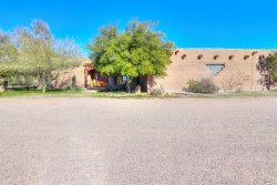 Photo of 12273 N Chinook Drive, Casa Grande, AZ 85122 (MLS # 6026444)